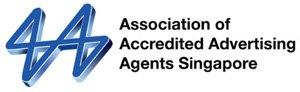 Association of Accredited Advertising Agents Singapore