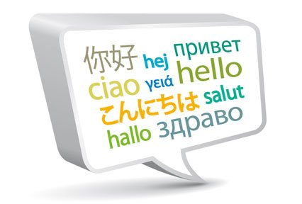 language & website translation services singapore