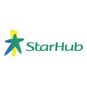 professional translation service - Starhub