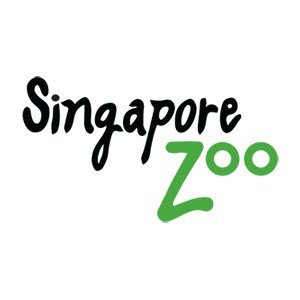 professional translation service - Singapore Zoo