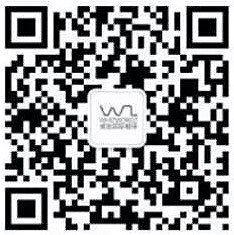 WhizWordzSG QR Code