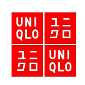 professional translation service - UniQlo