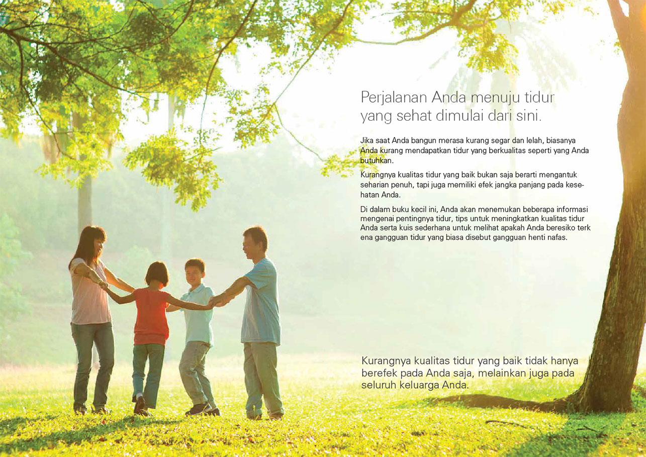 APAC Brochure