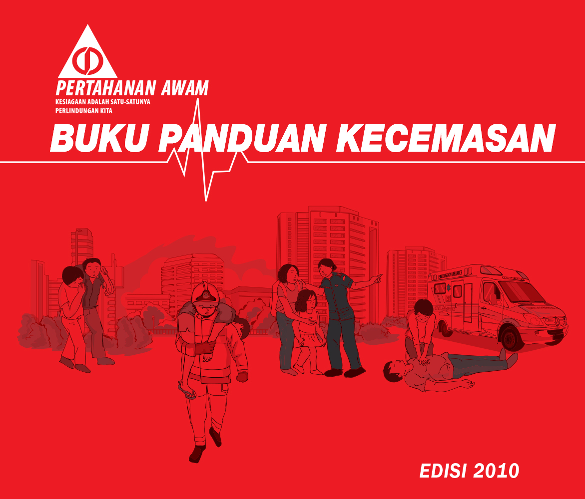 SCDF Emergency Handbook_Melayu-1