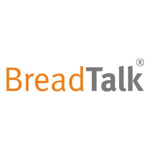 professional translation service - BreadTalk