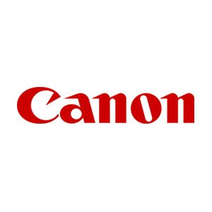 professional translation service - Canon