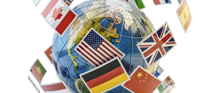 Document Translation Services Singapore