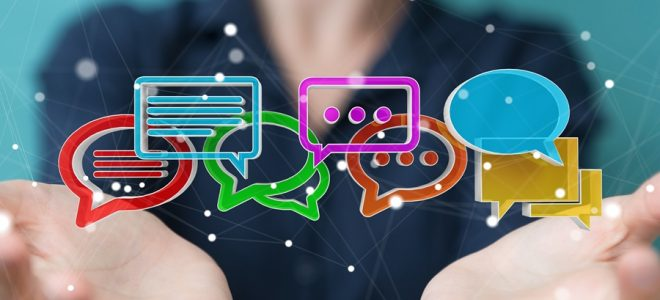 Languages translation services