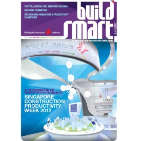 Build Smart 3
