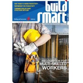 Build Smart 2